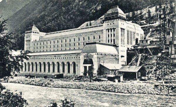 såheim 1915